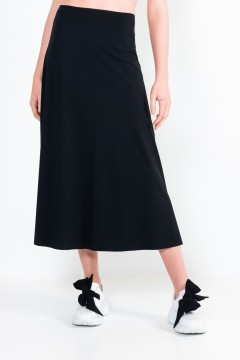 L18 Full long skirt