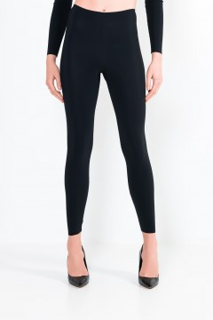 L21 Leggings