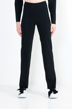 L22 Slim-fit trousers
