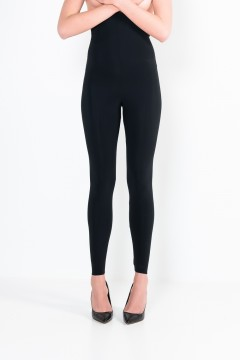 L21 Bis High Waist Leggings