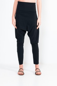 L41 Sarouel trousers