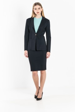 V9 Suit jacket Julie