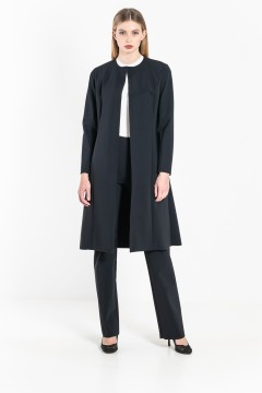 V10 Veste manteau Carolina
