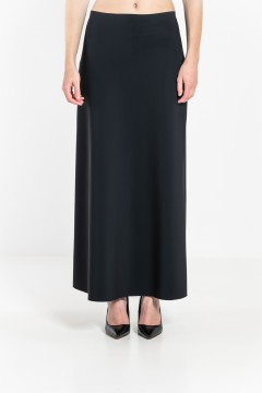 J3 Bis Long bias skirt