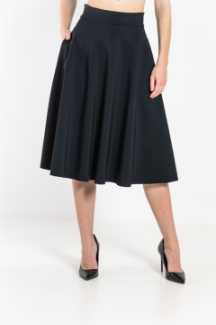 J8 Short Audrey Skirt