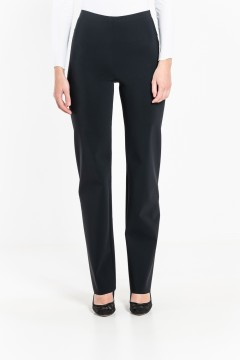 P5 Slim-fit trousers