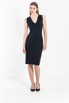 R10 Support dress
