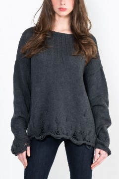 Pull Isabelle ML