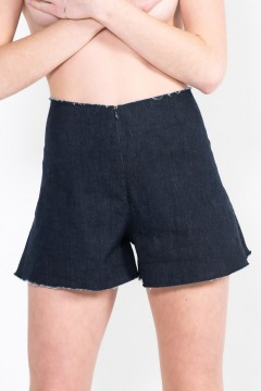 Jeans3 Bis Bucket Short